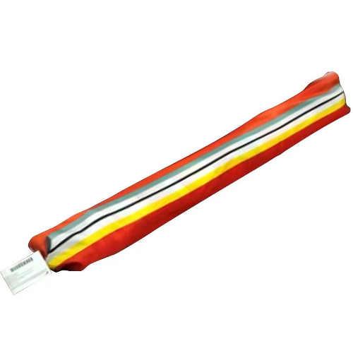 slunečník barevný klasický Baumax